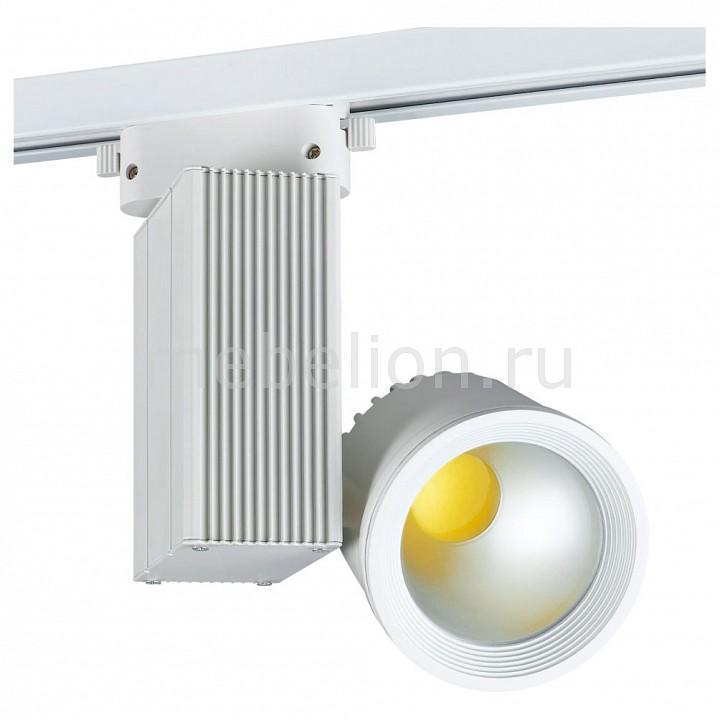 Светильник на штанге Uniel 8541 ULB