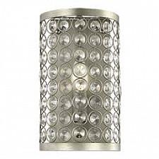 Накладной светильник Soras 2897/1W