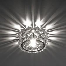 Встраиваемый светильник Novotech 370164 Neviera