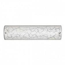 Накладной светильник Canalina Cracks B 3503