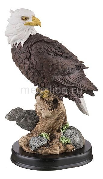 Статуэтка (24 см) Орел 174-067