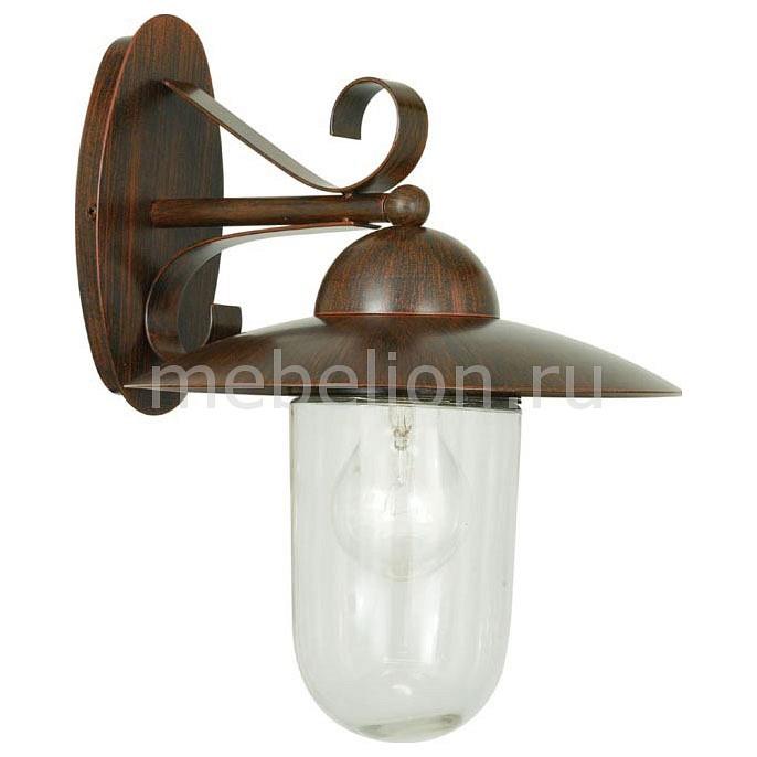 Светильник на штанге Eglo Milton 83589 цена
