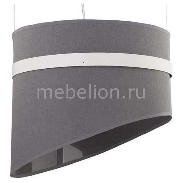 Подвесной светильник Nowodvorski Emy 6915 трусы emy form 399 missembry e27581