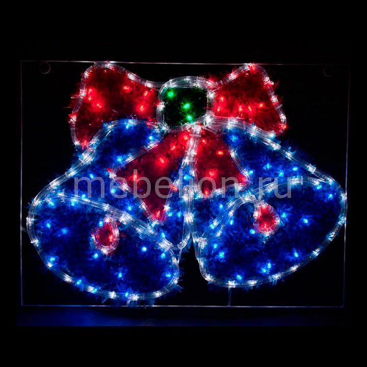 Колокол световой (60x45 см) LT016 26714