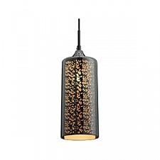 Подвесной светильник ST-Luce SL979.023.01 SL979
