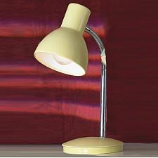 Настольная лампа Lussole LST-4884-01 Paris