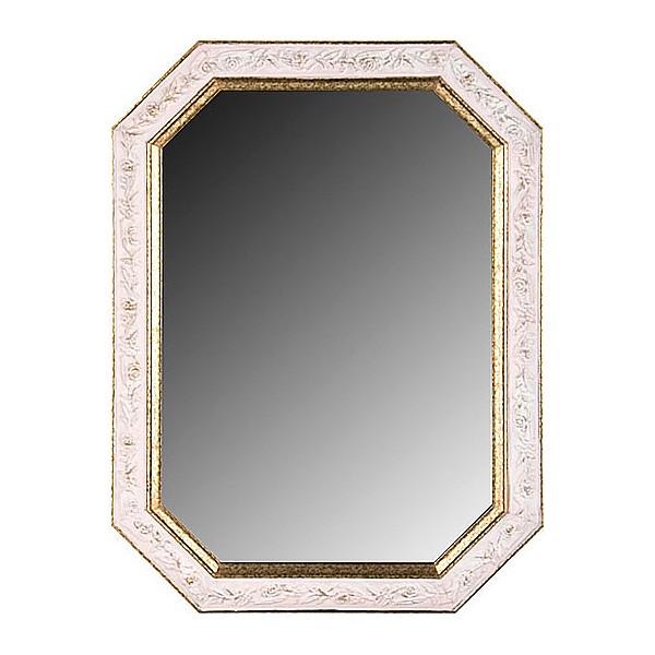 Зеркало настенное АРТИ-М(60х45 см) Art 296-323Артикул - art_296-323, Бренд - АРТИ-М (Россия), Страна производителя - Россия, Серия - Art 29, Время изготовления, дней - 1, Длина, мм - 600, Ширина, мм - 450, Размер упаковки, мм - 60х45, Дополнительные параметры - размер зеркала без рамы 35х50 см;можно использовать в вертикальном и горизонтальном положении<br><br>Артикул: art_296-323<br>Бренд: АРТИ-М (Россия)<br>Страна производителя: Россия<br>Серия: Art 29<br>Время изготовления, дней: 1<br>Длина, мм: 600<br>Ширина, мм: 450<br>Размер упаковки, мм: 60х45<br>Дополнительные параметры: размер зеркала без рамы 35х50 см;&lt;br&gt;можно использовать в вертикальном и горизонтальном положении
