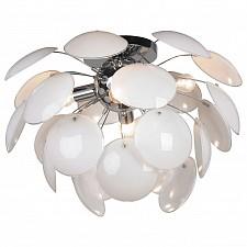 Накладной светильник Lussole LSQ-4303-04 Mattina