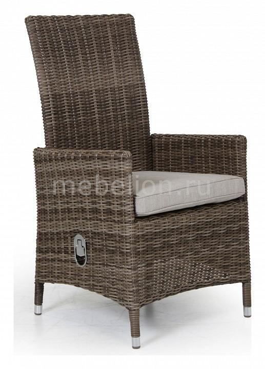 Кресло Brafab BRF_4533-63 от Mebelion.ru