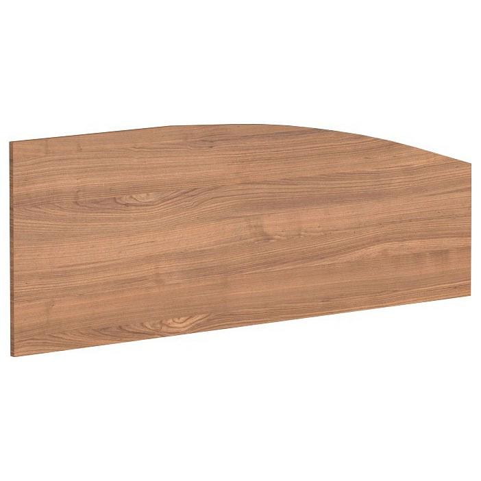 Полка SKYLAND SKY_sk-01124420 от Mebelion.ru