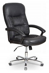 Кресло компьютерное Бюрократ T-9908AXSN-AB
