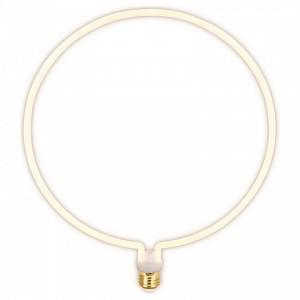 Лампа светодиодная [LED] Thomson E27 12W 2700K