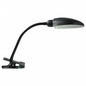 Настольная лампа офисная Roma LST-4214-01
