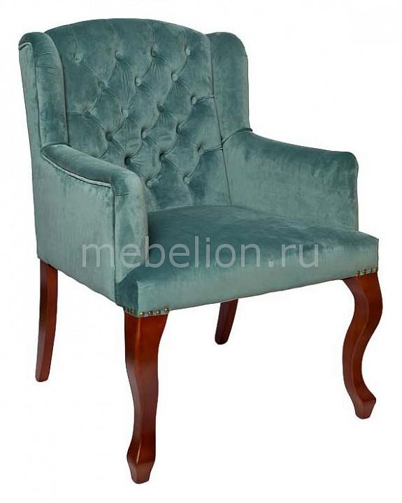 Кресло PJC591-PJ635