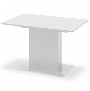 Стол обеденный Diamond тип 1