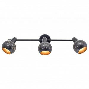 Бра 3 лампы Деко CL504532