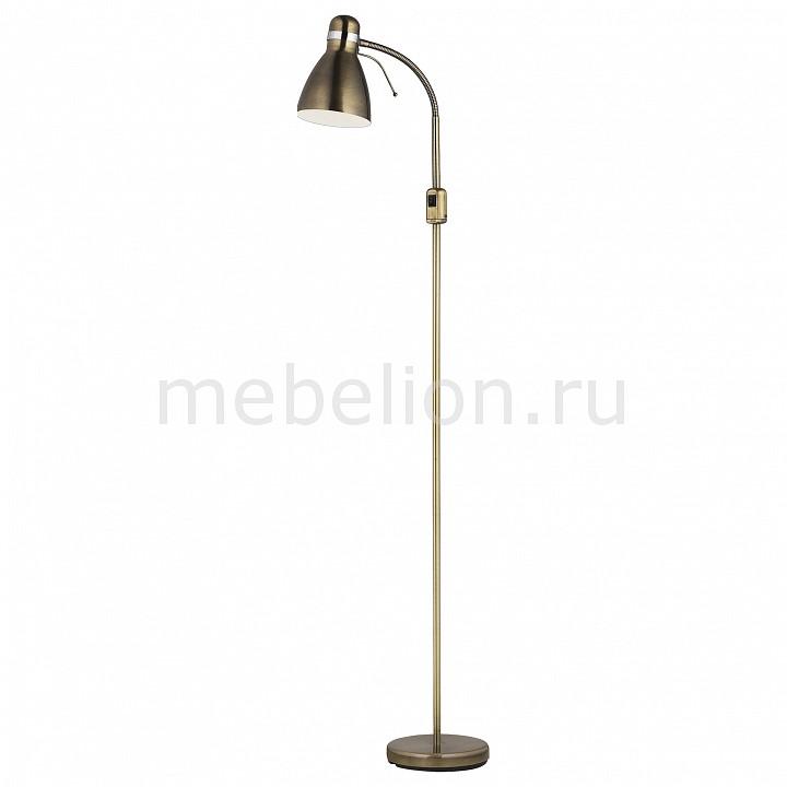Торшер Viktor 105186