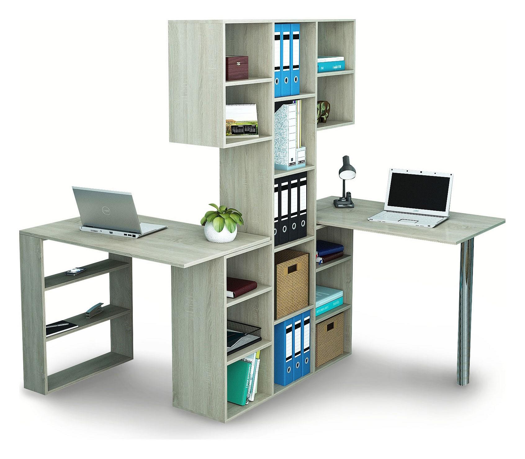 Компьютерные столы (йошкар-ола) на all-home-shops.ru.