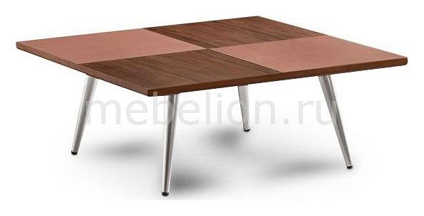 Журнальный столик ESF ESF_J1606B_wk-07 от Mebelion.ru