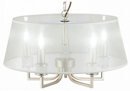 Подвесной светильник Manila SLE107513-05