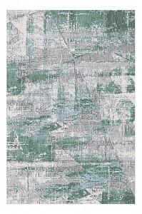 Ковер интерьерный (230x160 см) Royal Palace 2020