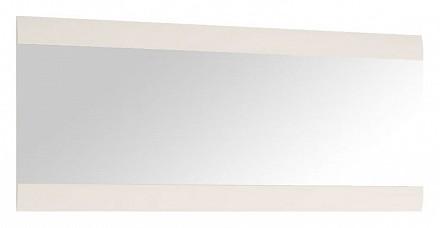 Зеркало настенное Linate /TYP 121