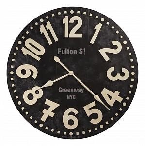 Настенные часы (91 см) Howard Miller 625-557
