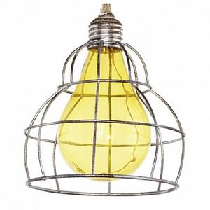 Подвесной светильник 4414