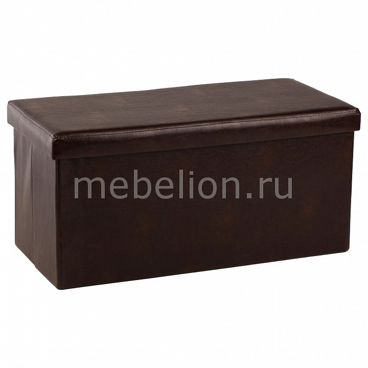 Банкетка-сундук ПФ-10 10000322