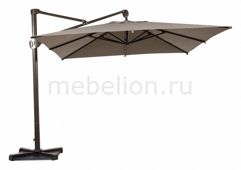 Зонт Afina AFM-3x3 Beige