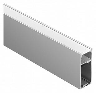 Профиль подвесной [2 м] SL-LINE-3691-2000 ANOD 019302