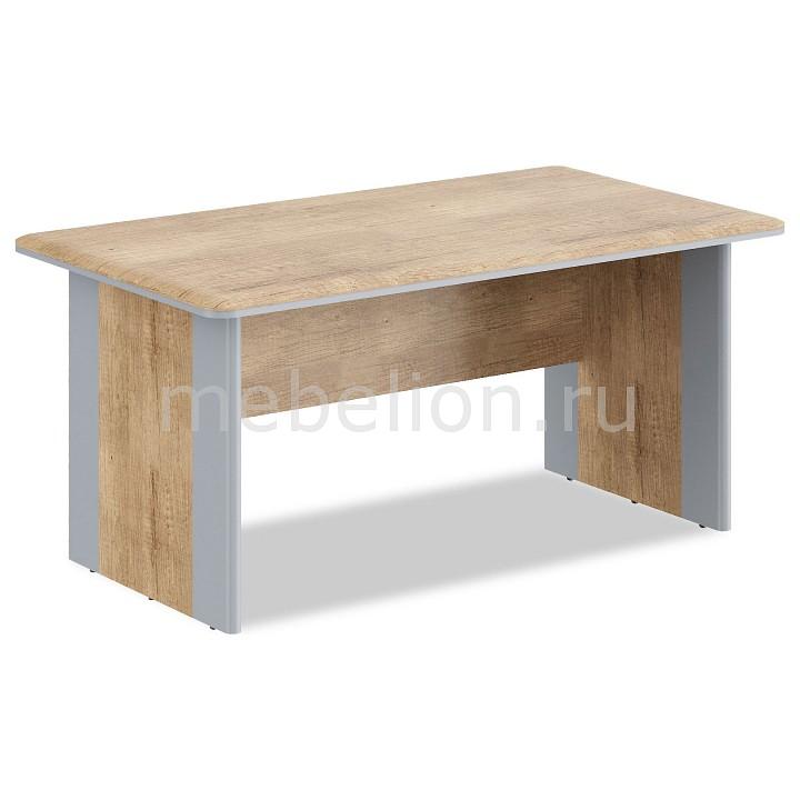 Стол для руководителя Dioni DST 1690
