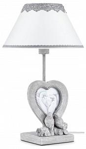 Настольная лампа Bouquet Maytoni (Германия)