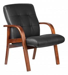 Кресло Riva Chair М 165 D/B