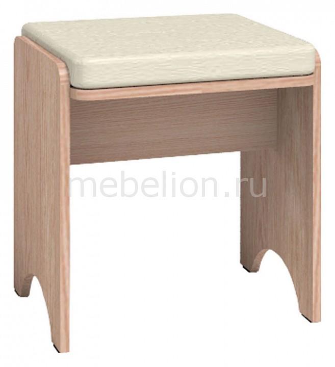 Пуф Глазов-Мебель GLZ_25093 от Mebelion.ru