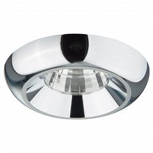 Встраиваемый светильник 3882