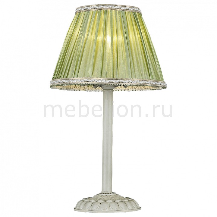 Торшер Maytoni MY_ARM325-00-W от Mebelion.ru