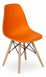 Стул Secret De Maison Cindy (Eames) (mod.001)