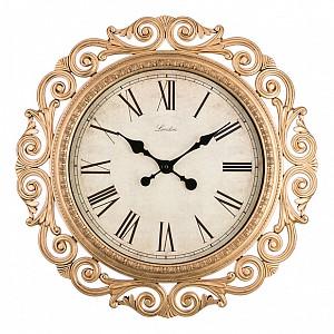 Настенные часы (59 см) Royal house 220-107