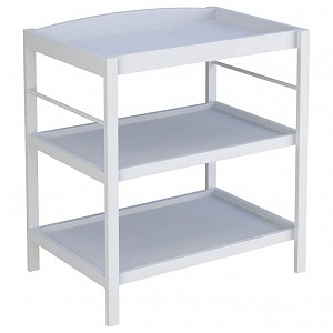 Пеленальный стол Polini kids Simple 1080