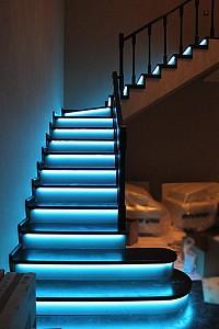 Светодиодный светильник  Arlight (Россия)