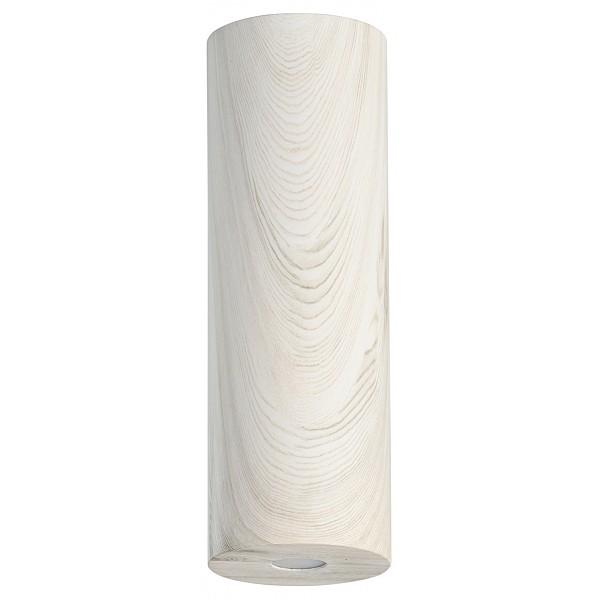 Накладной светильник Иланг 5 712011001 DeMarkt MW_712011001