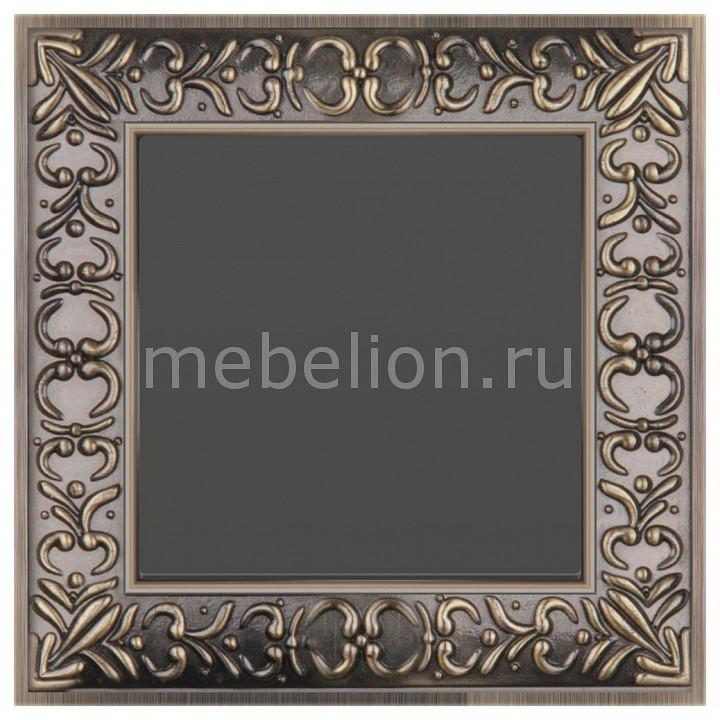 Выключатель Werkel WRK_system_a029838_a029866 от Mebelion.ru