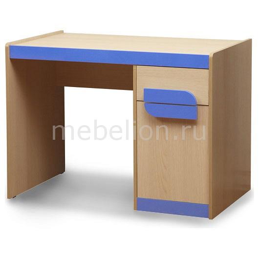 Стол письменный Лайф-3