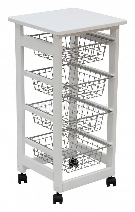 Подставка Мебелик ML_4607130884706 от Mebelion.ru