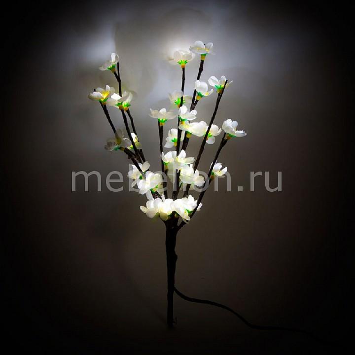 Ветка световая FERON FE_26874 от Mebelion.ru