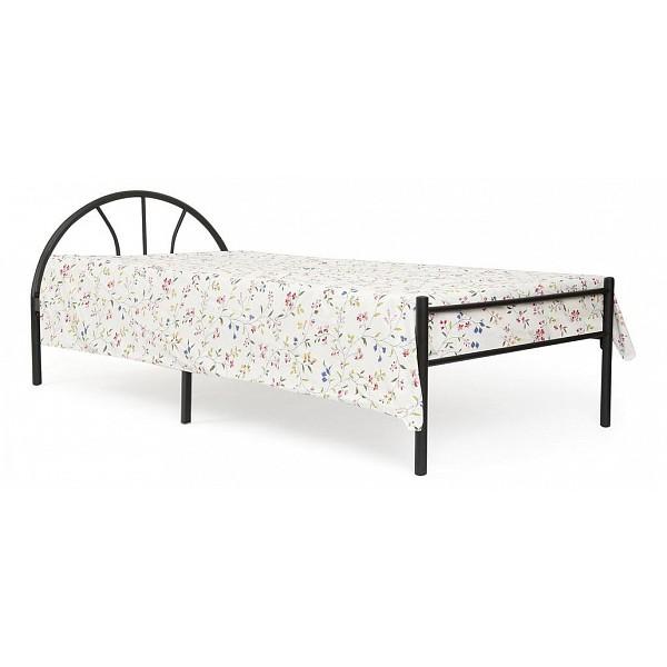 Кровать односпальная AT-233 Tetchair TET_5486