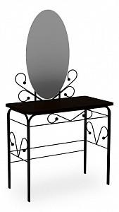 Стол туалетный МК-8