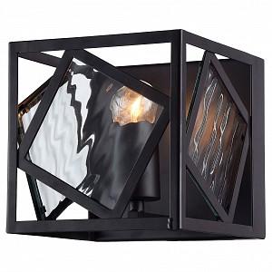 Настенный накладной светильник Brook FV_1785-1W