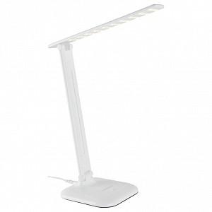 Офисная настольная лампа Alcor ELK_a037477